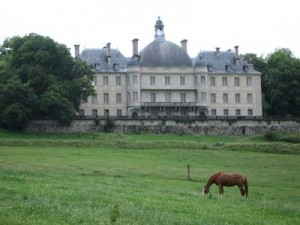 chateau-herbeys