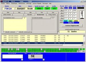 ref-2007-hf-ssb-stats-04