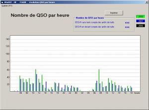 ref-2008-hf-ssb-stats-06