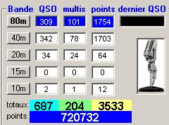 ref-2008-hf-ssb-stats-09