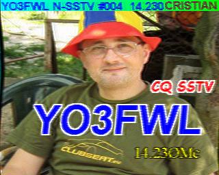 YO3FWL