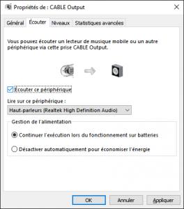 vb-audio-virtual-cable-6