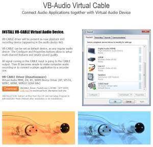 vb-audio-virtual-cable-7