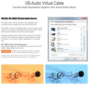vb-audio-virtual-cable-7