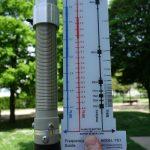 super-antenna-mp1-4