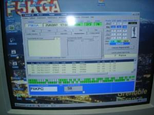 DSC00017 [1024x768]