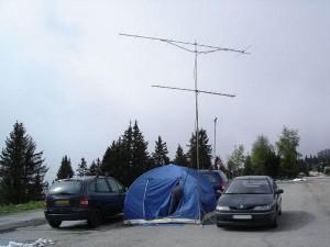 04-VHF