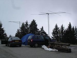06-VHF
