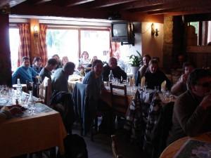 19-Restaurant