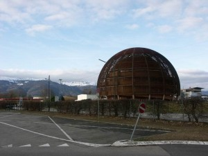 GlobeScience&InnovationJura_PICT8864