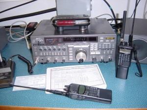 DSC01117