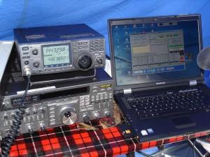 02-VHF