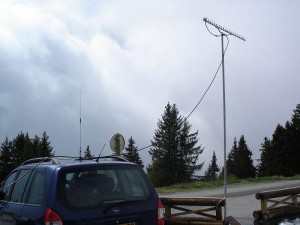 05-VHF