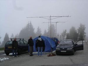 07-VHF