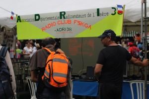 forum-adri2014 (8)