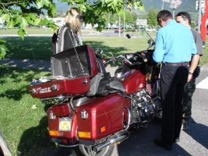 04-Moto-F1APU